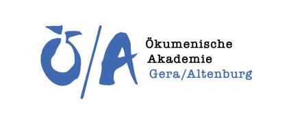 logo-Ökomenische Akademie